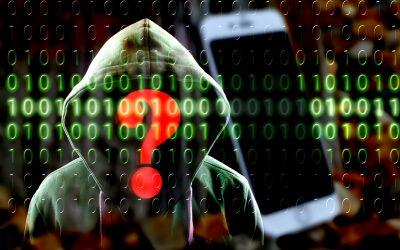 Arztpraxis – Cyberangriffe, Schadsoftware und Trojaner