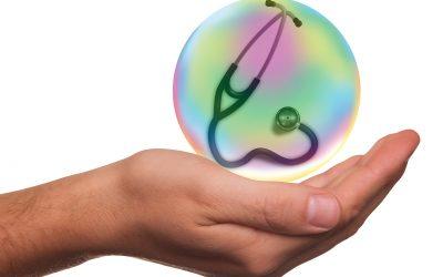 Private Krankenversicherung – 15% Beitragserhöhung bei garantierten Leistungen
